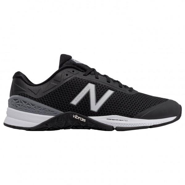 New Balance - MX40 v1 - Fitnesssko