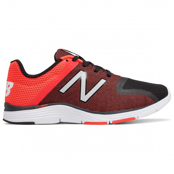 New Balance - MX818 v2 - Trainers
