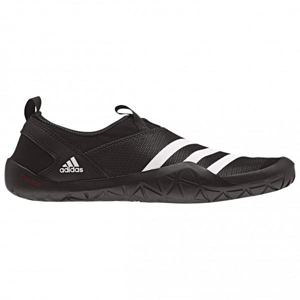 adidas - Climacool Jawpaw Slip On - Wassersportschuhe