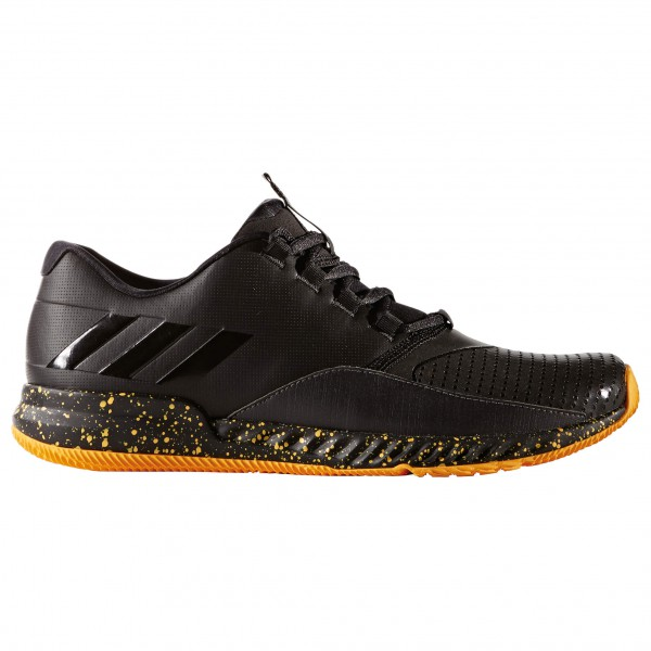 adidas - Crazytrain Bounce - Fitnesssko