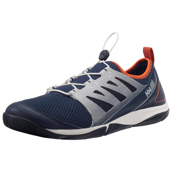 Helly Hansen - Aquapace 2 - Water shoes