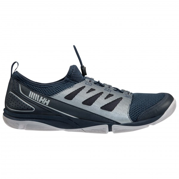 Helly Hansen - Aquapace 2 - Wassersportschuhe Navy / Shadow Blue / Light Grey