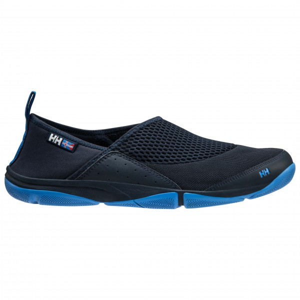 Helly Hansen - Watermoc 2 - Water shoes