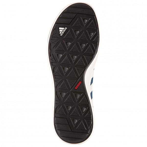 Terrex CC Boat - Water shoes