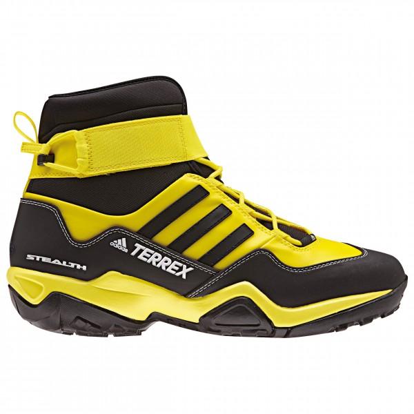 adidas - Terrex Hydro_Lace - Vesiurheilukengät