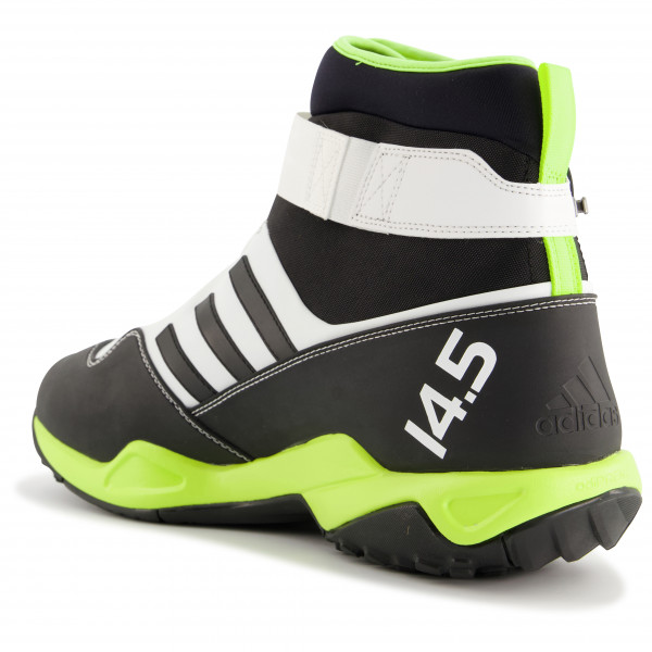 Terrex Hydro_Lace - Water shoes