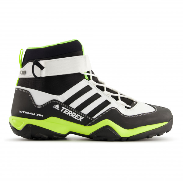 adidas - Terrex Hydro_Lace - Watersport shoes