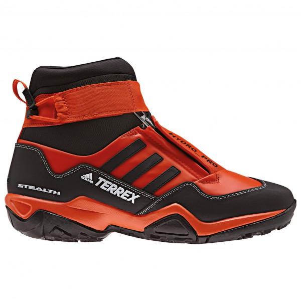 adidas - Terrex Hydro_Pro - Vesiurheilukengät