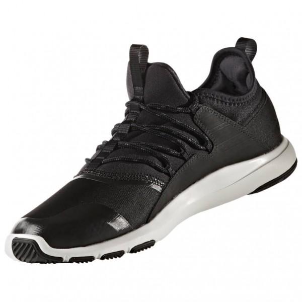 adidas - Crazymove TR - Fitnesssko