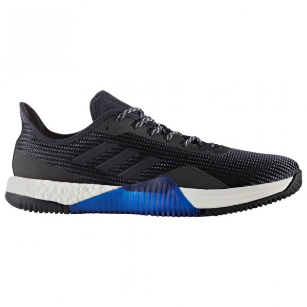 adidas - Crazytrain Elite - Chaussures de fitness