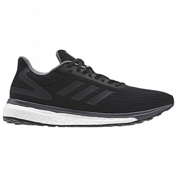 adidas - Response LT - Fitnessschoenen