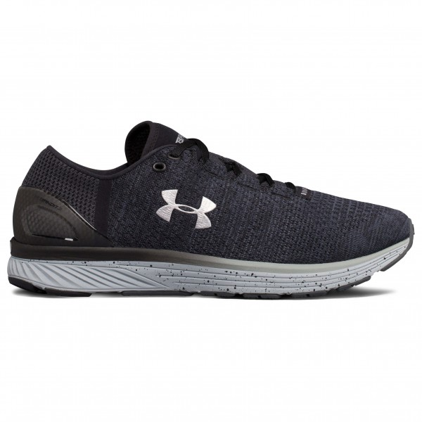 Under Armour - Charged Bandit 3 - Salikengät
