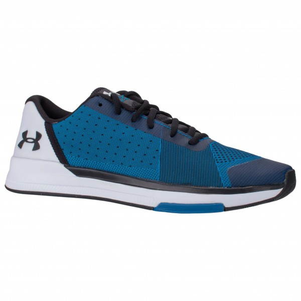Under Armour - Showstopper - Fitness shoes