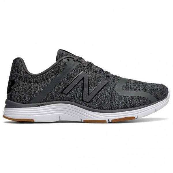 New Balance - MA 818 V2 - Fitness shoes