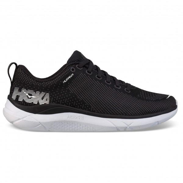 Hoka One One - Hupana - Fitness shoes