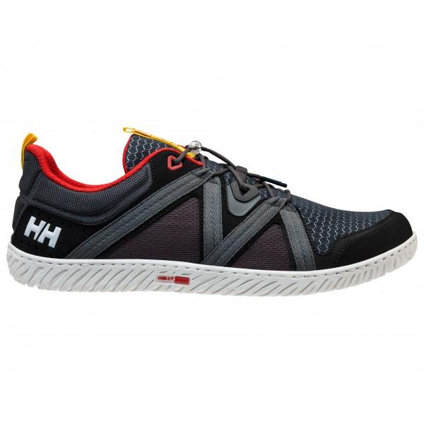 Helly Hansen - HP Foil F-1 - Wassersportschuhe