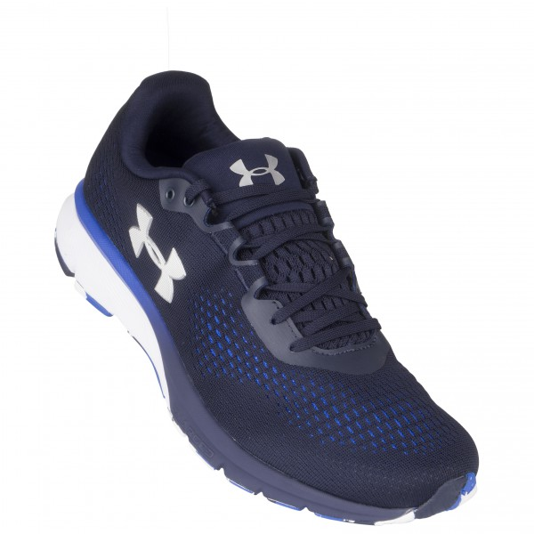 Under Armour - UA Charged Spark - Salikengät