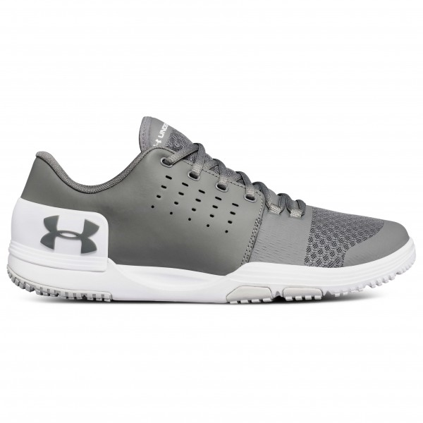 Under Armour - Limitless TR 3.0 - Fitnessschuhe