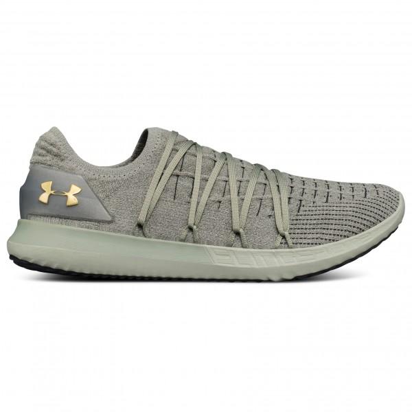 Under Armour - Speedform Slingshot 2 - Fitness shoes