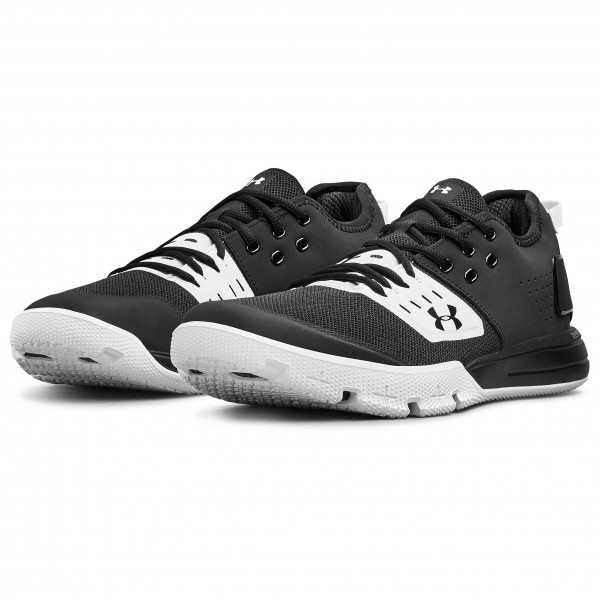 Under Armour - UA Charged Ultimate 3.0 - Fitnesssko