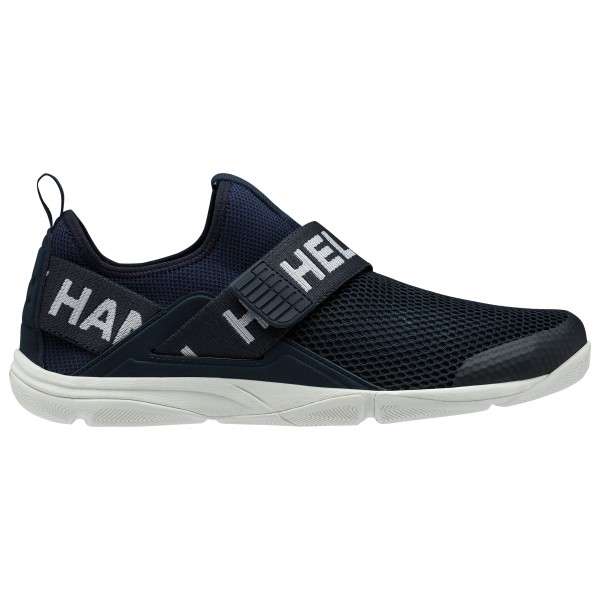 Helly Hansen - Hydromoc Slip-On Shoe - Vannsportsko