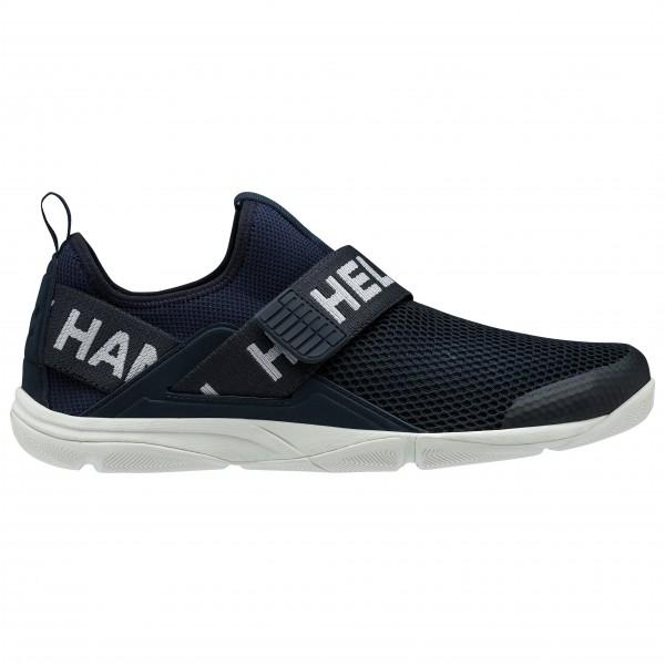 Helly Hansen - Hydromoc Slip-On Shoe - Vattensportskor
