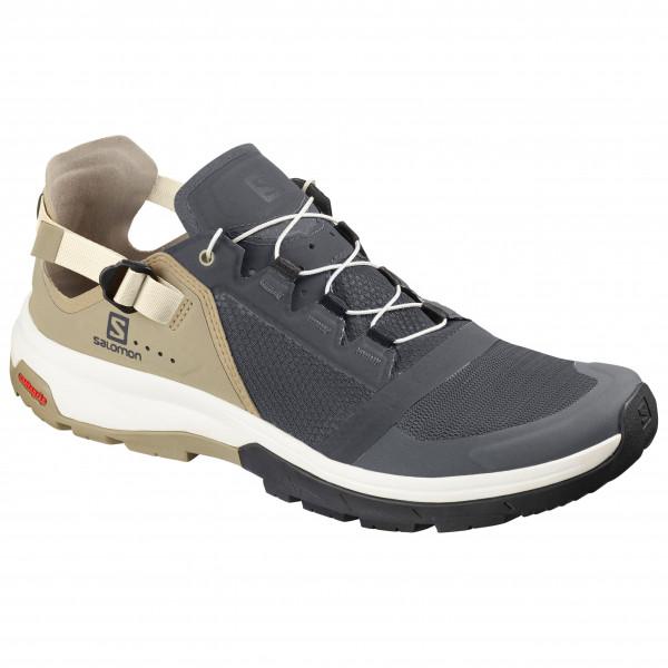 Techamphibian 4 - Water shoes