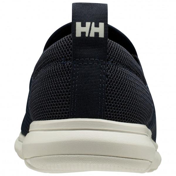 Ahiga Slip-On - Water shoes