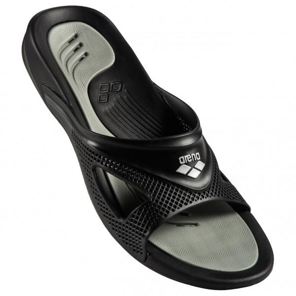 Hydrofit Hook - Water shoes