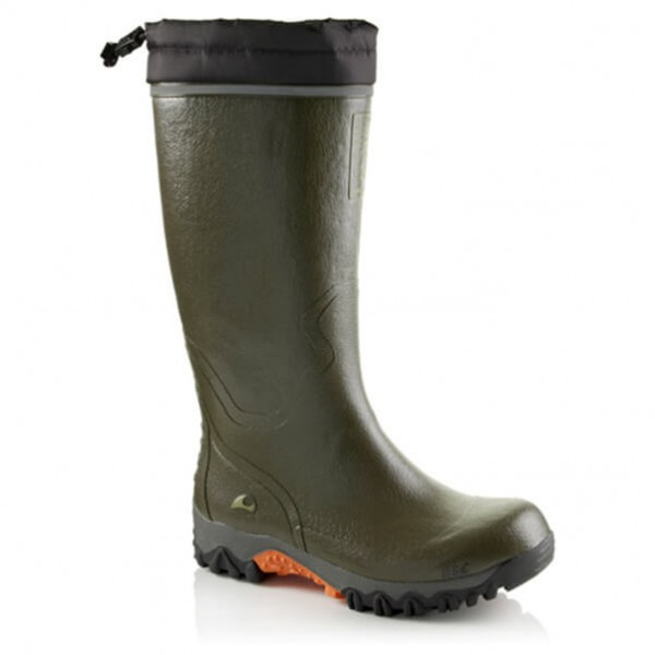 Viking - Polar II Warm - Gummistiefel