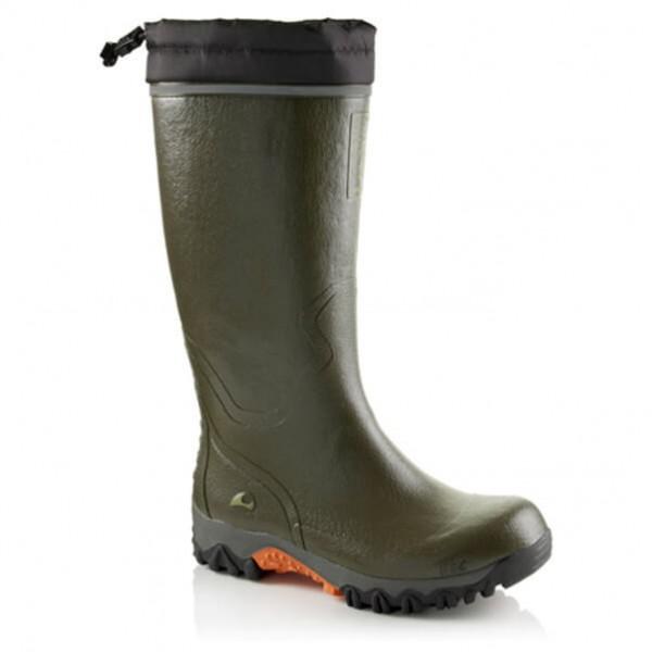 Viking - Polar II Warm - Rubberen laarzen