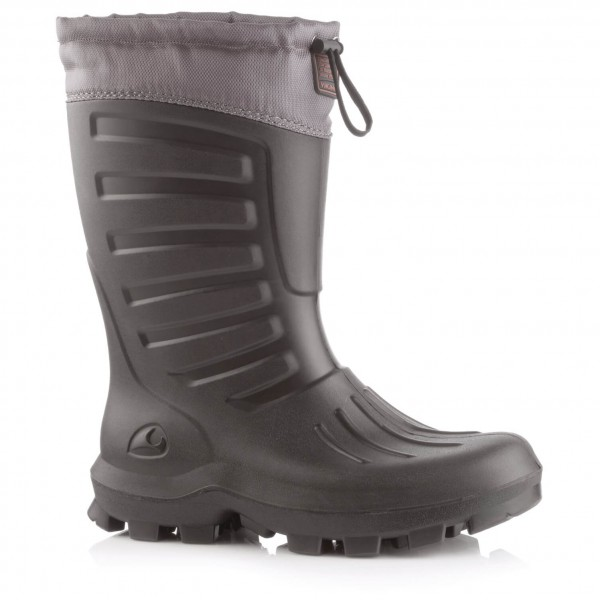 Viking - Arctic 2.0 - Rubber boots