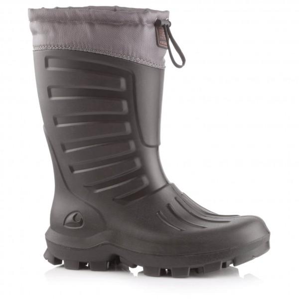 Viking - Arctic 2.0 - Rubberen laarzen