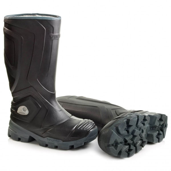 Viking - Icefighter - Gummistiefel