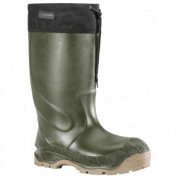 Kamik - Goliath1 - Wellington boots