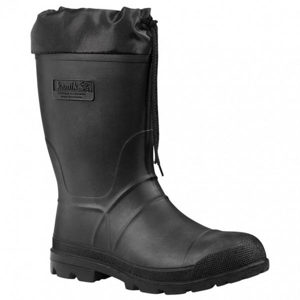 Kamik - Hunter - Wellington boots