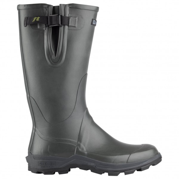 Nokian - Koli - Rubber boots