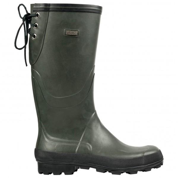 Nokian - Finnjagd - Rubber boots