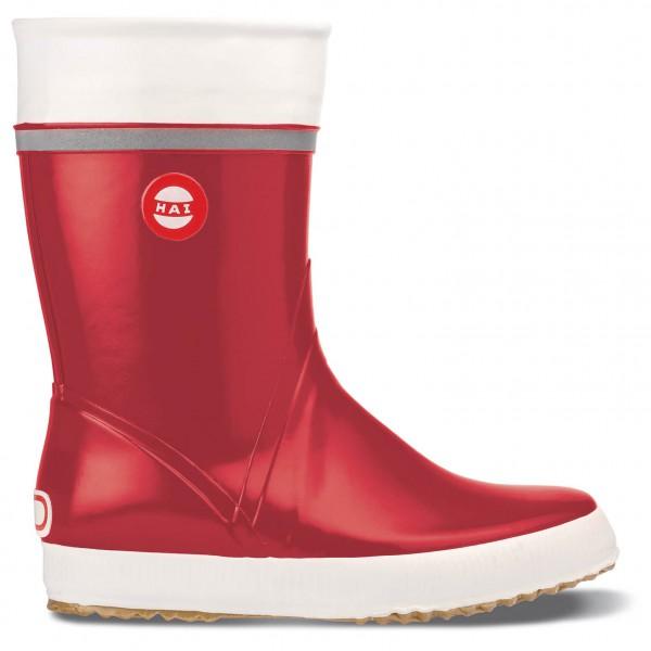 Nokian - Hai - Wellington boots