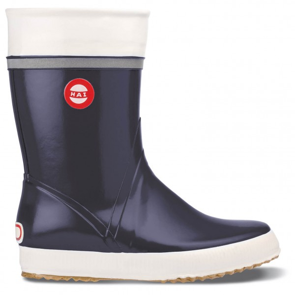 Hai - Wellington boots