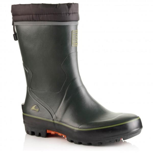Viking - Terrain - Rubber boots