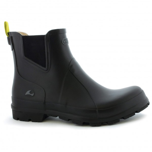 Viking - Bergen - Wellington boots