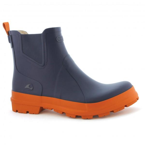 Viking - Bergen - Rubber boots