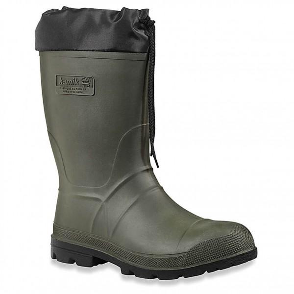 Kamik - Hunter - Rubber boots