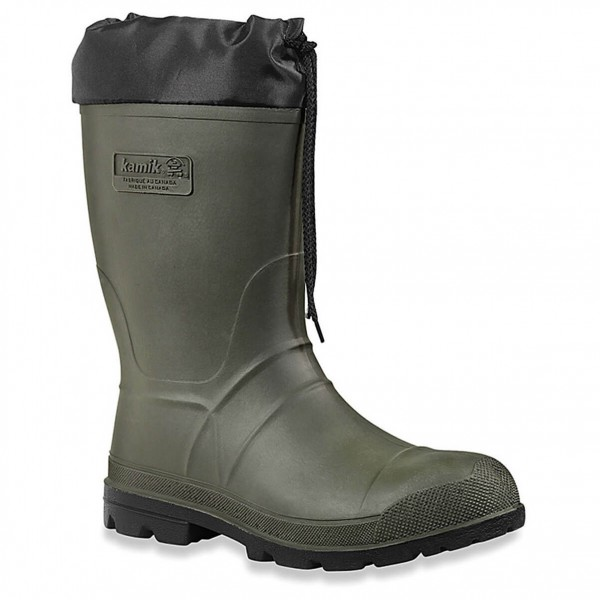 Kamik - Hunter - Wellington boots