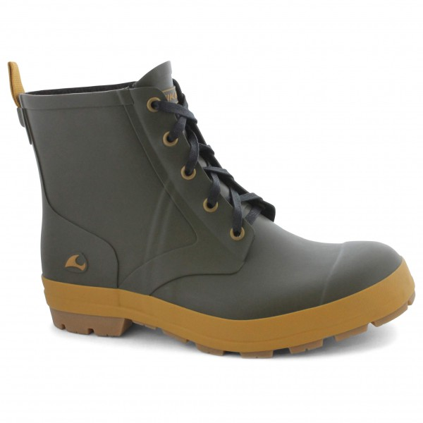 Viking - Oslo - Rubber boots