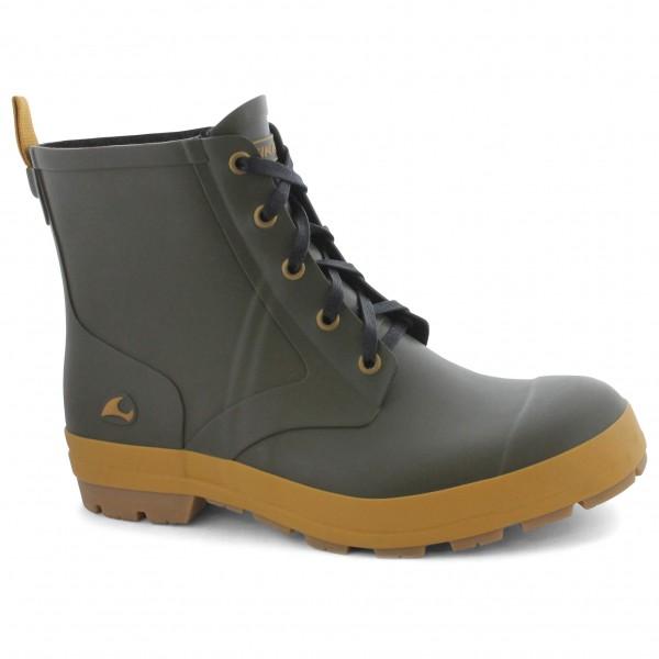 Viking - Oslo - Wellington boots
