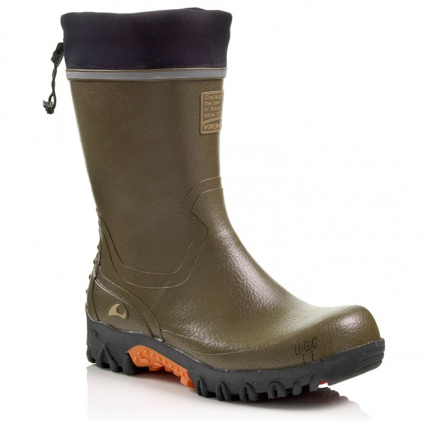 Viking - Victory II - Rubber boots