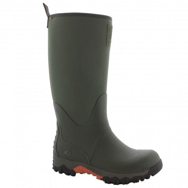 Falk Neo - Wellington boots