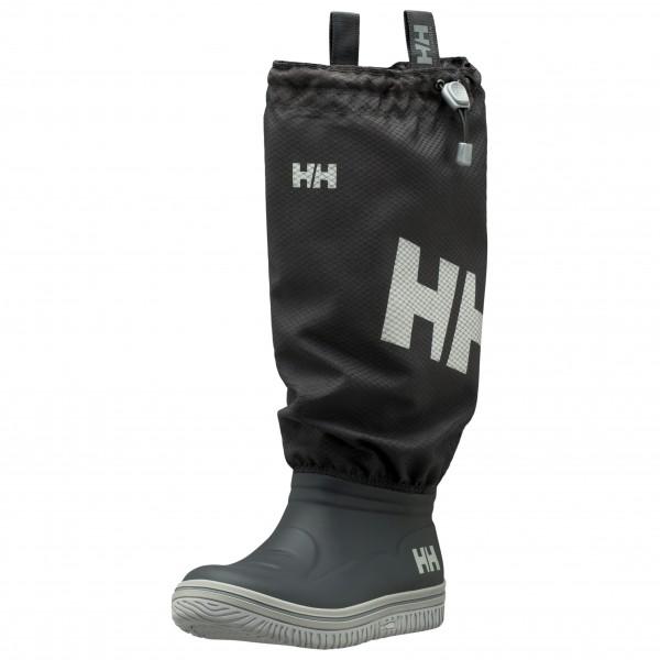 Helly Hansen - Aegir Gaitor 2 - Bottes en caoutchouc